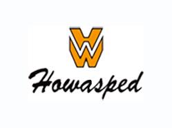 Logo_S